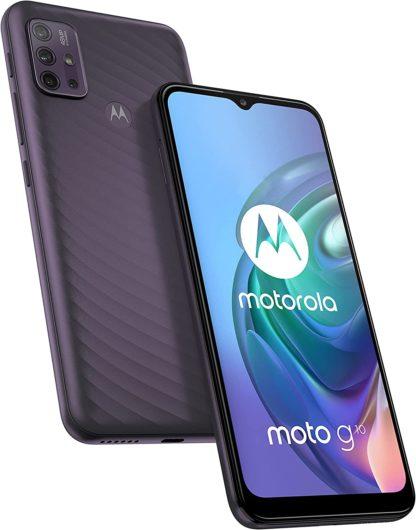 Motorola Moto g10 4/64GB