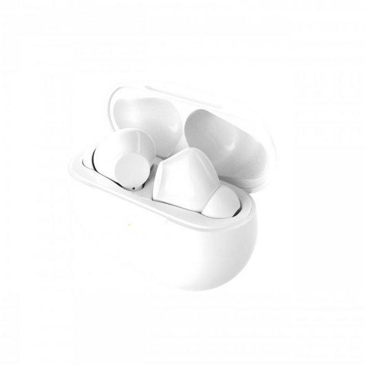 Auriculares Inalámbricos Owlotech Ear Twins PRO 2