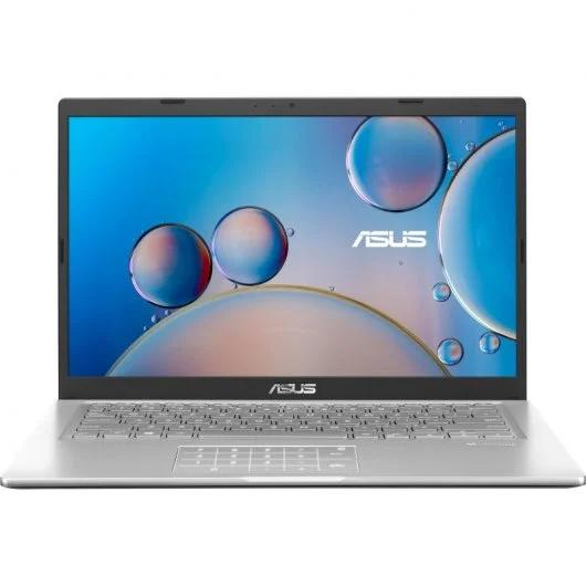 Asus F415JA-EK637T Intel Core i7-1065G7/16GB/512GB SSD/14