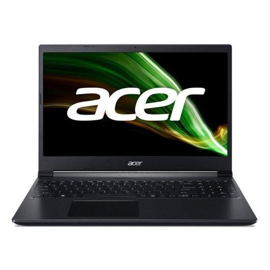 Acer Aspire 7 A715-42G-R1DD AMD Ryzen 5