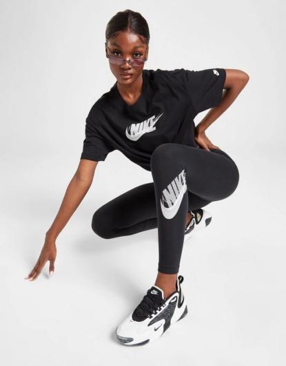 Nike leggings Double Futura