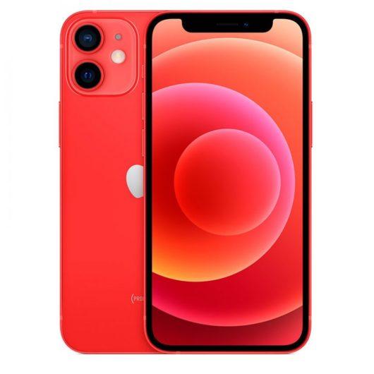Nuevo Apple iPhone 12 Mini (256 GB) – (Product) Red
