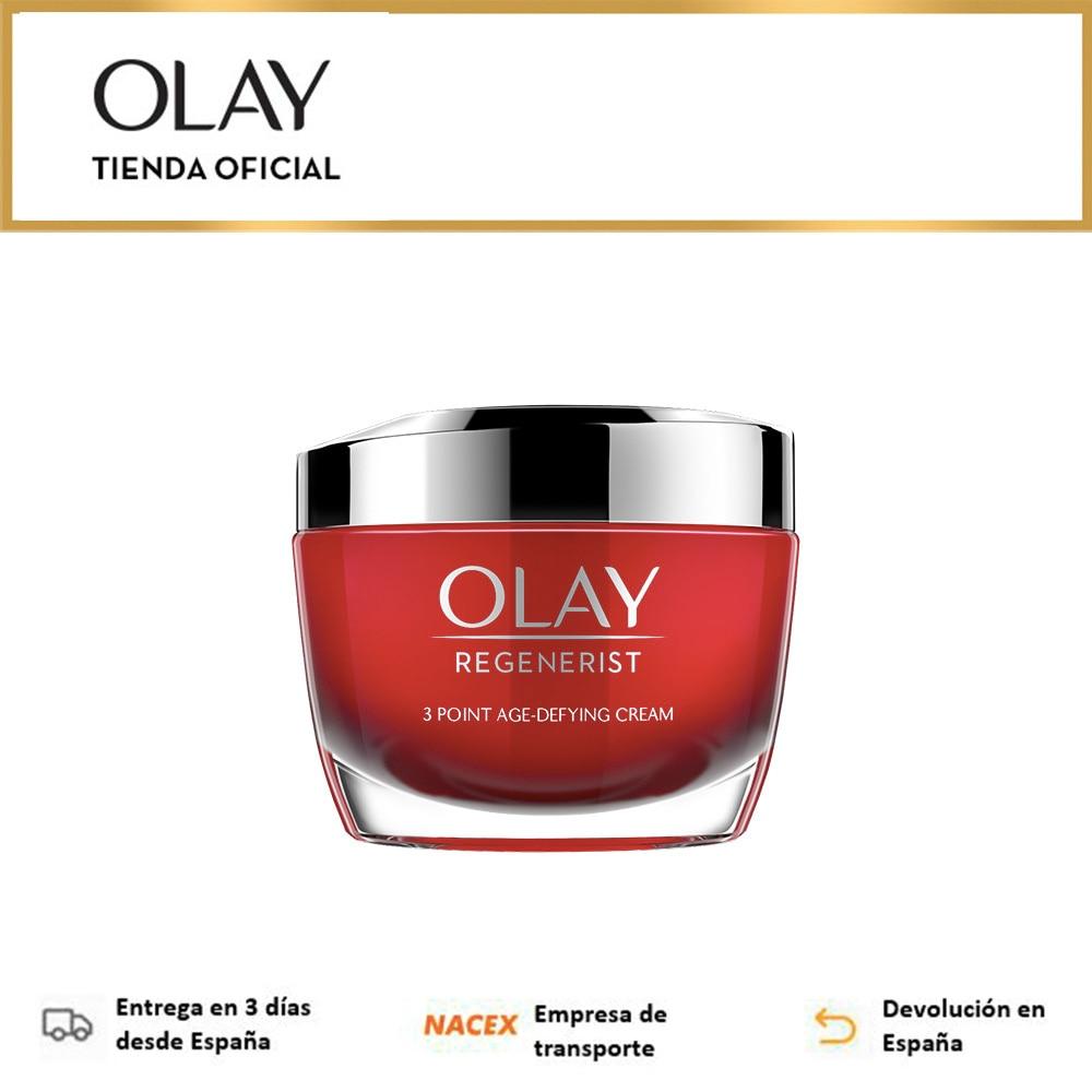 Olay Regenerist day Facial cream 50ML SPF30