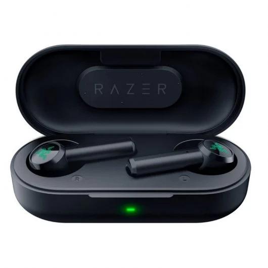 Razer Hammerhead True Wireless Auriculares Inalámbricos