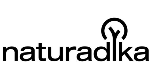 12% de descuento en todos los productos Naturadika.es