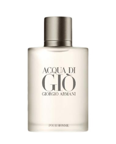 Eau de Toilette Acqua di Giò pour Homme 200 ml Giorgio Armani