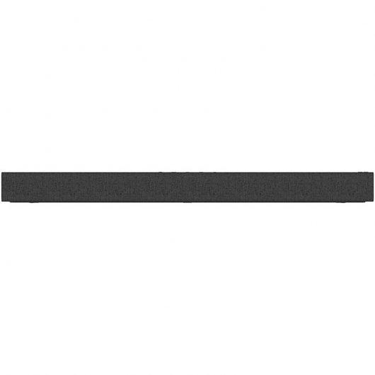 LG SP2 Barra de Sonido Negra 100W