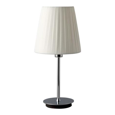 Lámpara de mesa Tiras El Corte Inglés