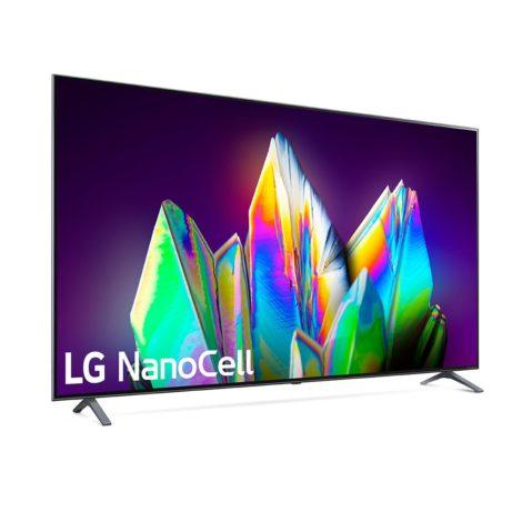 TV LED 189,4 cm (75″) LG 75NANO996NA