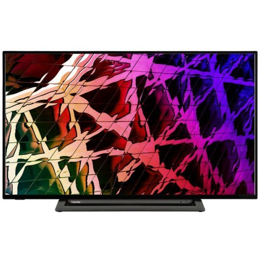 Tv Toshiba 43LL3C63DG 43″ LED FullHD