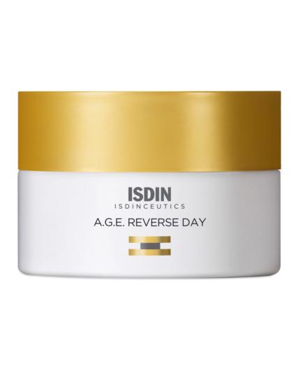 Tratamiento antiedad A.G.E Reverse Day Isdinceutics Isdin