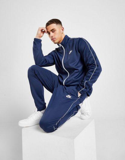 chándal Nike Poly
